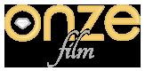 Jullie Eigen Trouwfilm Logo